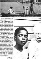 giornale/RML0021505/1939/unico/00000153