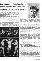 giornale/RML0021505/1939/unico/00000155