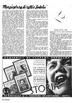 giornale/RML0021505/1939/unico/00000156
