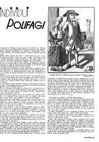 giornale/RML0021505/1939/unico/00000157