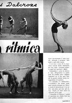 giornale/RML0021505/1939/unico/00000181