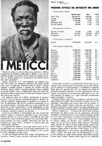 giornale/RML0021505/1939/unico/00000182