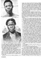 giornale/RML0021505/1939/unico/00000184
