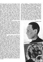 giornale/RML0021505/1939/unico/00000185