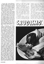giornale/RML0021505/1939/unico/00000186