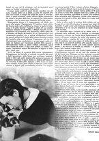 giornale/RML0021505/1939/unico/00000190
