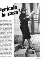giornale/RML0021505/1939/unico/00000191