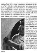 giornale/RML0021505/1939/unico/00000192