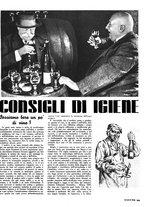 giornale/RML0021505/1939/unico/00000193