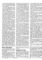 giornale/RML0021505/1939/unico/00000194