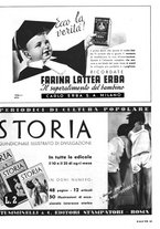 giornale/RML0021505/1939/unico/00000195