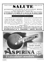 giornale/RML0021505/1939/unico/00000198