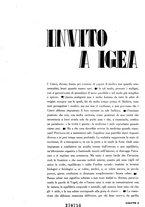 giornale/RML0021505/1939/unico/00000199