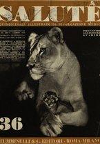 giornale/RML0021505/1940/unico/00000001