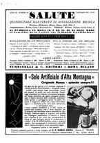 giornale/RML0021505/1940/unico/00000002
