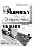 giornale/RML0021505/1940/unico/00000003