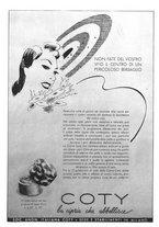 giornale/RML0021505/1940/unico/00000004