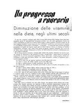 giornale/RML0021505/1940/unico/00000005
