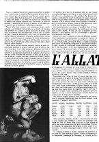 giornale/RML0021505/1940/unico/00000006