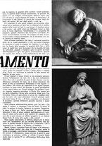giornale/RML0021505/1940/unico/00000007