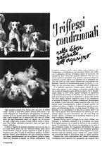 giornale/RML0021505/1940/unico/00000008