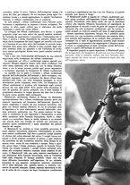 giornale/RML0021505/1940/unico/00000009