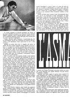 giornale/RML0021505/1940/unico/00000010