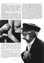 giornale/RML0021505/1940/unico/00000011