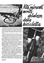 giornale/RML0021505/1940/unico/00000012
