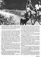 giornale/RML0021505/1940/unico/00000013
