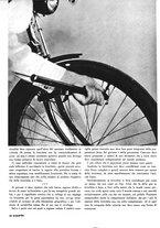 giornale/RML0021505/1940/unico/00000014
