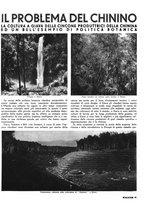 giornale/RML0021505/1940/unico/00000015