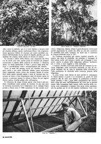 giornale/RML0021505/1940/unico/00000016