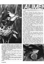 giornale/RML0021505/1940/unico/00000018