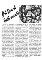 giornale/RML0021505/1940/unico/00000020
