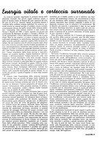 giornale/RML0021505/1940/unico/00000041