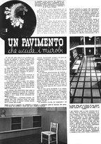 giornale/RML0021505/1940/unico/00000042