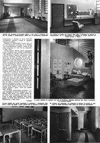 giornale/RML0021505/1940/unico/00000043