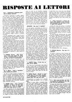 giornale/RML0021505/1940/unico/00000044