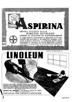 giornale/RML0021505/1940/unico/00000047