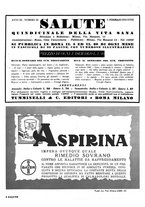giornale/RML0021505/1940/unico/00000050