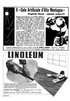 giornale/RML0021505/1940/unico/00000052