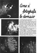 giornale/RML0021505/1940/unico/00000054