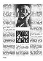 giornale/RML0021505/1940/unico/00000056