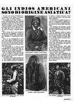 giornale/RML0021505/1940/unico/00000057