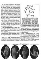 giornale/RML0021505/1940/unico/00000059