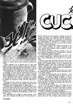 giornale/RML0021505/1940/unico/00000062
