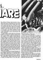 giornale/RML0021505/1940/unico/00000063