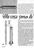 giornale/RML0021505/1940/unico/00000064