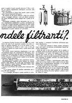 giornale/RML0021505/1940/unico/00000065